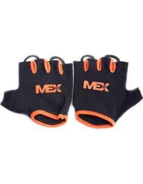Men Gloves (1 пара)
