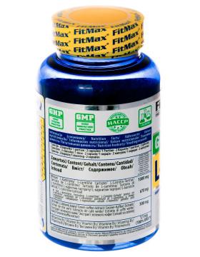 Ts fat burner pills photo 2