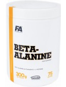 Performance Beta-Alanine (300 гр.)