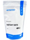Instant Oats (1000 гр) (1000 г)