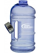Bodybuilding.com Water Bottle (2200 мл)