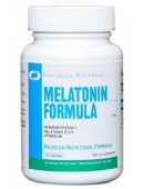 Melatonin Formula (60 капс.)