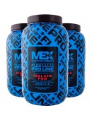 Mex Nutrition USA Flex Isolate Pro (910 гр.) (910 г)