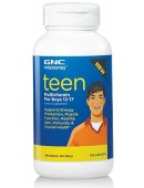 Teen Multivitamin for Boys (120 капс) (120 капс)