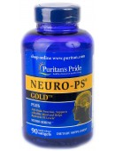 Neuro-PS Gold (90 капс.)
