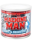 Machine Man Joint & Recovery (120 капс.)