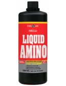 Form Labs Amino Liquid ( (1000 мл)