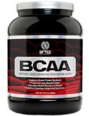 BCAA Powder (500 гр.)