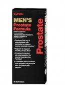 Men's Prostate Health Formula (60 капс.)