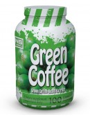 UNS Green Coffee (100 капс)