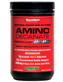 MuscleMeds Amino Decanate 0.36 kg (360 г)