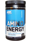 Optimum Nutrition Amino Energy 0.3 kg (270 г)