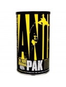 Universal Nutrition Animal PAK 44 p.