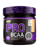 Optimum Nutrition BCAA PRO 0.4 kg (390 г)