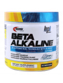 BPI Sports Beta Alkaline 0.16 kg (160 г)