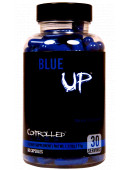 Controlled Labs Blue up (60 капс)