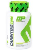 MusclePharm Carnitine Core (60 капс)