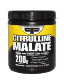 Primaforce Citrulline-Malate (200 гр.) (200 г)