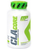 MusclePharm CLA core (60 капс)