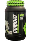 MusclePharm Combat 900 г.