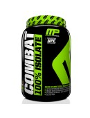 MusclePharm Combat 100% Isolate (907 гр.) (907 г)