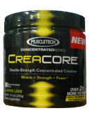 Muscle Tech Creacore Performance 0.26 kg (264 г)