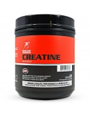 Betancourt Nutrition Creatine (300 г)