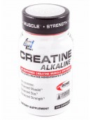 Creatine Alkaline (120 капс.)
