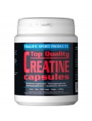 VitaLife Creatine Caps (350 капс)