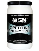 MGN Creatine monohydrate 1 kg (1000 г)