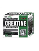 Vision Nutrition Creatine monohydrate (400 гр.) (400 г)
