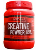 ActivLab Creatine Powder 0.5 kg (500 г)