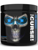 Cobra Labs The Curse 250g., 50 шт.