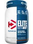 Whey Protein (907 г)