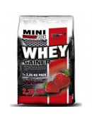 Ultra Whey Gainer (3600 гр.)