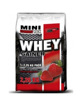 Фото Ultra Whey Gainer (3600 гр.)