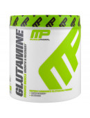 Muscle Pharm Glutamine 0.3 kg (300 г)