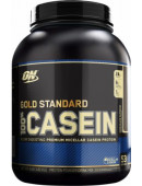 Optimum Nutrition 100% Gold Standard Casein 1.8 kg.