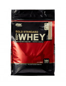 Optimum Nutrition Gold Standard 100% Whey Protein 4.5 kg (4540 г.)