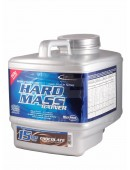 Inner Armour Hard Mass Gainer 6.8 kg (6800 гр)