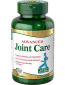 Advanced Joint Care (120 таб.)
