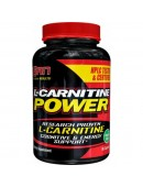 S.A.N. L-carnitine Power (60 капс.) (60 капс)