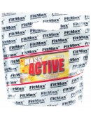 FitMax Mass Active 20 1 kg (1000 г)