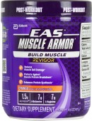 EAS Muscle Armour (421 гр.) (421 г)
