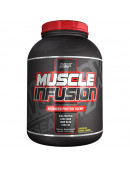 Muscle Infusion Black (2270 гр.)
