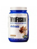 Gaspari Nutrition MyoFusion (907 гр.) (907 г)