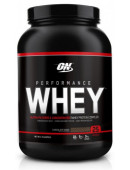 Performance Whey (975 гр.)