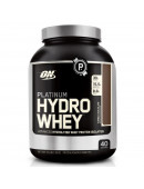 Optimum Nutrition Platinum Hydro Whey 1.59 kg (1590 гр)