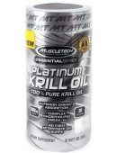 Platinum Krill Oil (30 капс.)