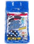 FitMax Pure American Protein 750 г.